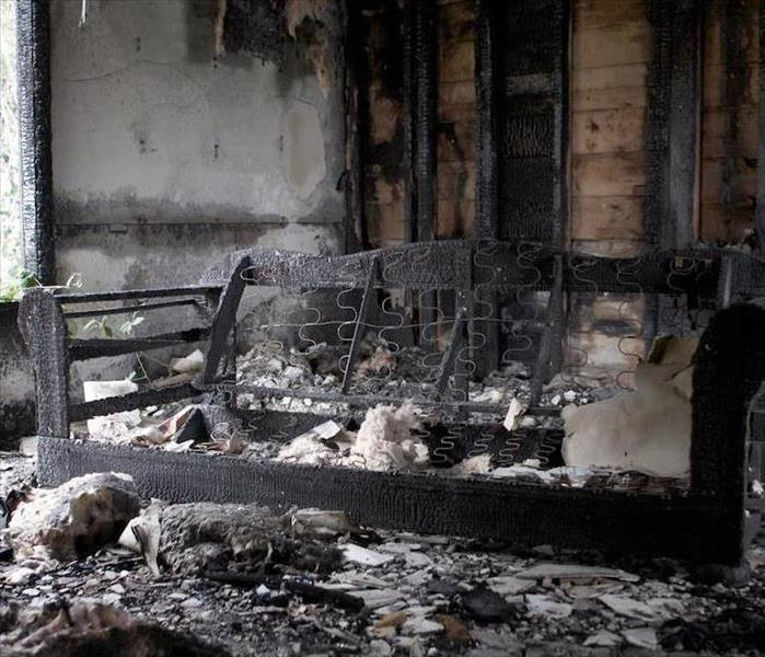 Fire Damage Successful Stories You Didn't Know About Minneapolis Fire Damage Remediation