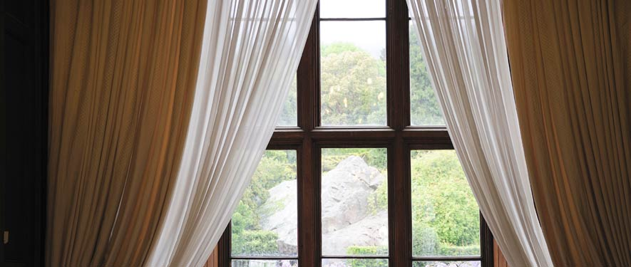 Minneapolis, MN drape blinds cleaning
